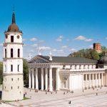 Katedra (1)