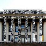 Vilniaus-stoties-rajonui-festivalio-Vilnius-Street-Art-meno-injekcija_imagelarge