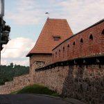 vilniaus-gynybines-sienos-basteja