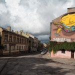 vilnius_street_art_os_gemeos