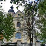 Trinapolio vienuolyas